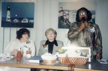 1995 First luncheon adj