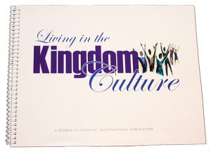 Kingdom Culture Book-adj-smaller